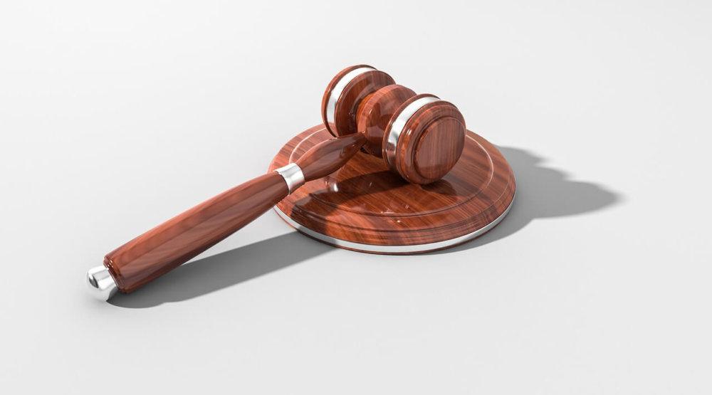 Законопроект по изменению Федерального закона №44-ФЗ скорректирован